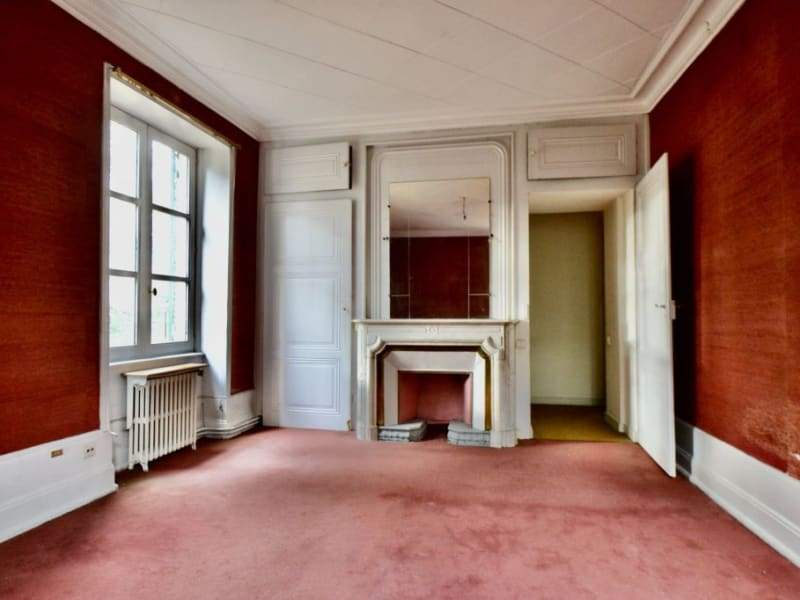 Vente maison / villa Ecully 1 680 000€ - Photo 6