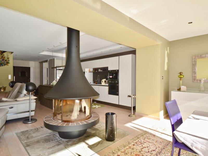 Vente maison / villa La clayette 455000€ - Photo 5