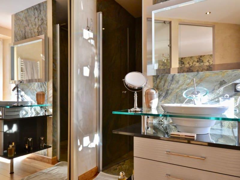Vente maison / villa La clayette 455000€ - Photo 12