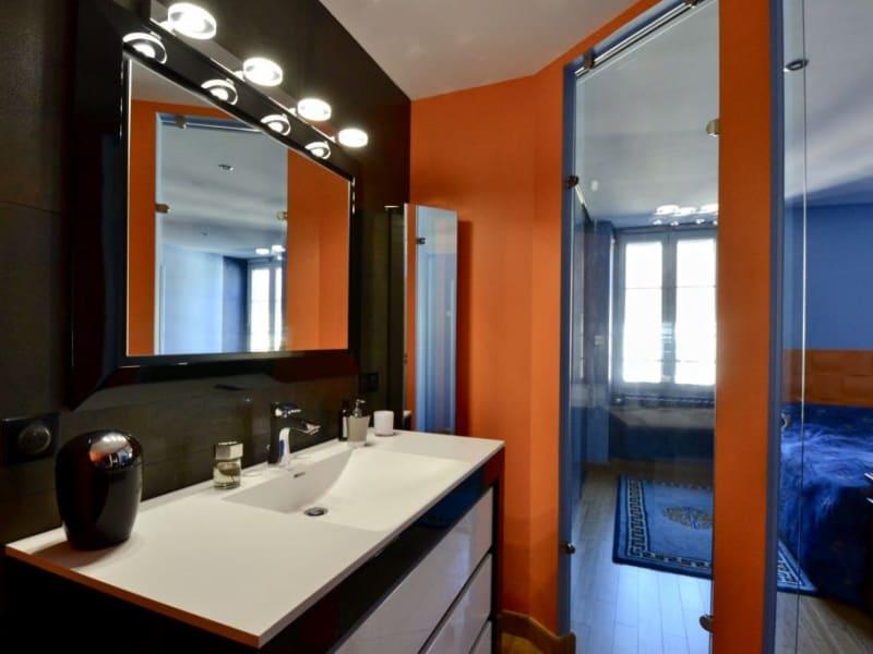 Vente maison / villa La clayette 455000€ - Photo 14