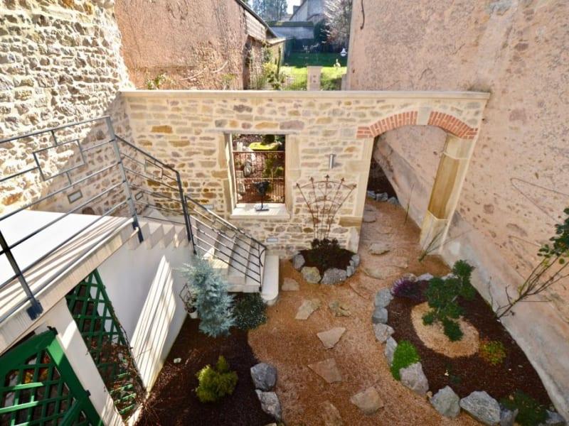 Vente maison / villa La clayette 455000€ - Photo 15