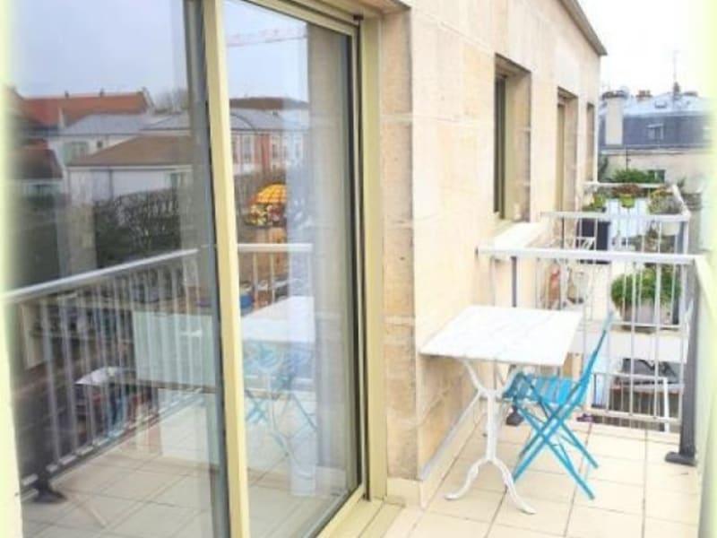 Vente appartement Le raincy 262000€ - Photo 13