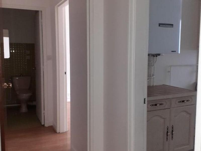 Location appartement Paris 12ème 1259€ CC - Photo 5