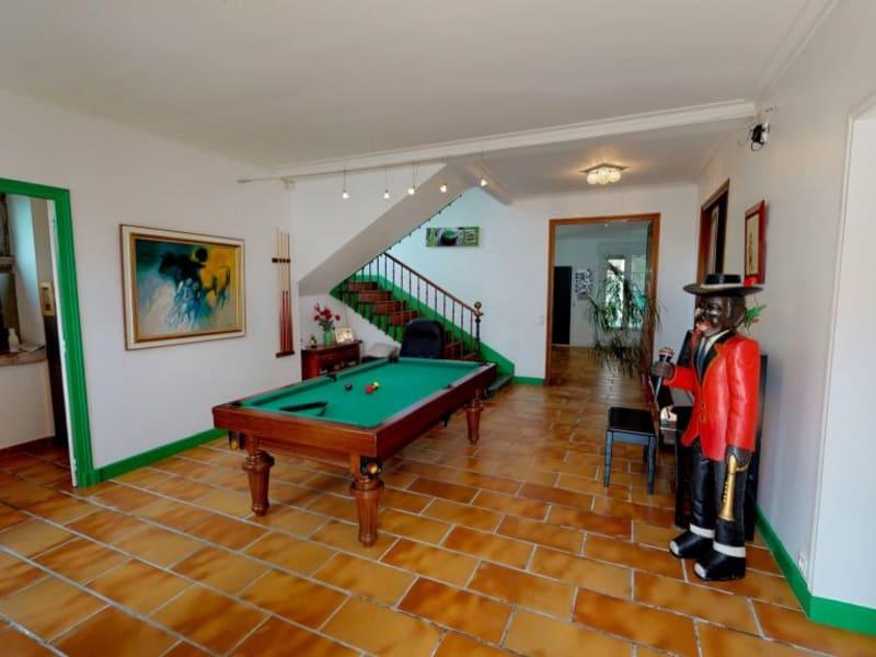 Vente de prestige maison / villa Pau 742000€ - Photo 6