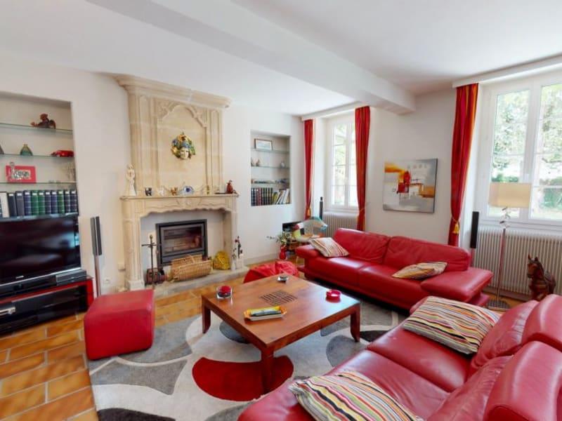 Vente de prestige maison / villa Pau 742000€ - Photo 7