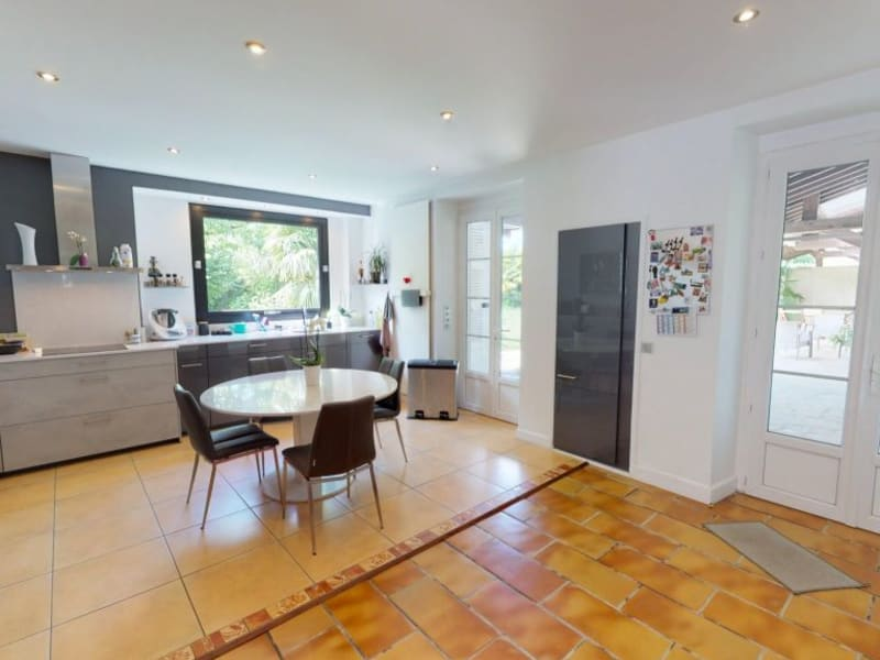 Vente de prestige maison / villa Pau 742000€ - Photo 9