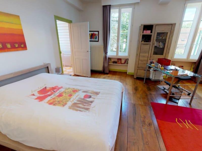 Vente de prestige maison / villa Pau 742000€ - Photo 13