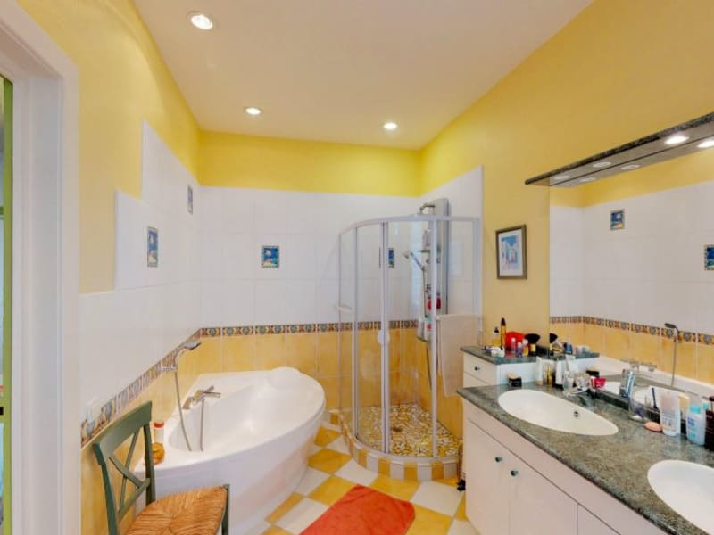 Vente de prestige maison / villa Pau 742000€ - Photo 14