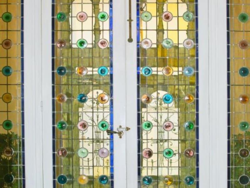 Vente de prestige maison / villa Tarbes 787500€ - Photo 1
