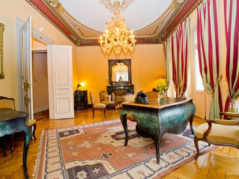 Vente de prestige maison / villa Tarbes 787500€ - Photo 3