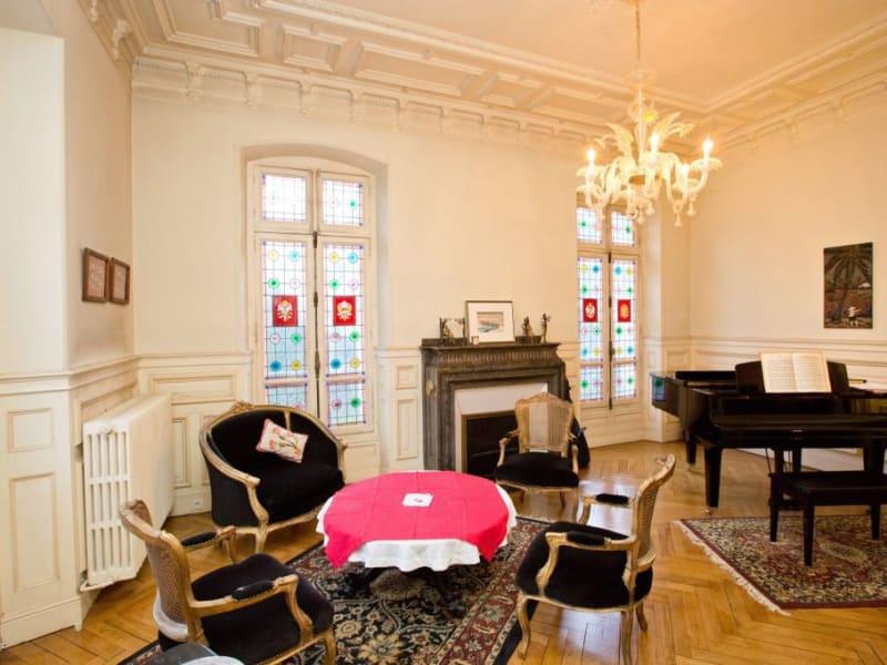 Vente de prestige maison / villa Tarbes 787500€ - Photo 4