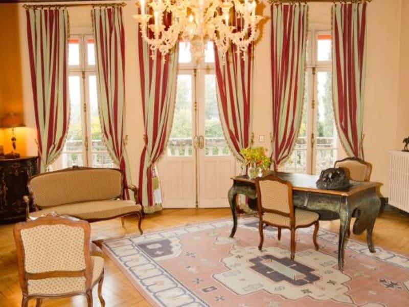Vente de prestige maison / villa Tarbes 787500€ - Photo 5