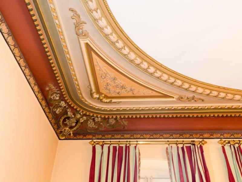 Vente de prestige maison / villa Tarbes 787500€ - Photo 8