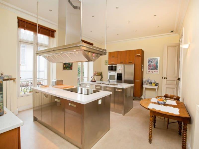 Vente de prestige maison / villa Tarbes 787500€ - Photo 9