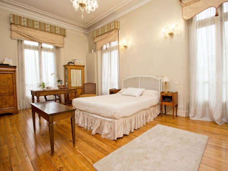 Vente de prestige maison / villa Tarbes 787500€ - Photo 13
