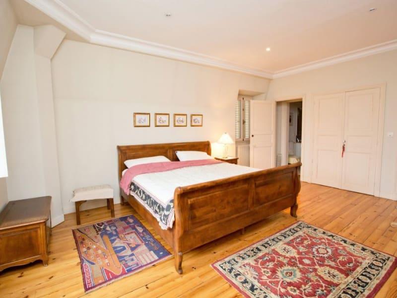 Vente de prestige maison / villa Tarbes 787500€ - Photo 14