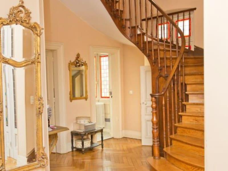 Vente de prestige maison / villa Tarbes 787500€ - Photo 15