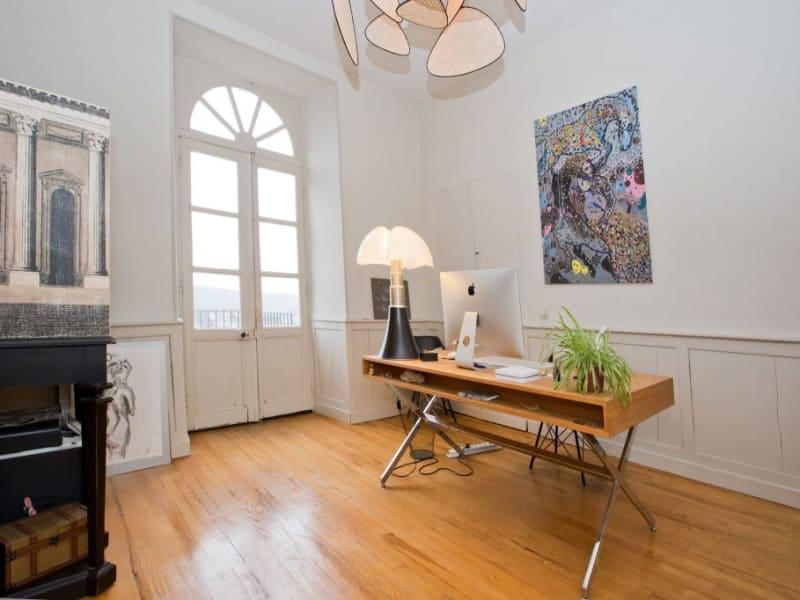 Vente de prestige maison / villa Lescar 1195000€ - Photo 7