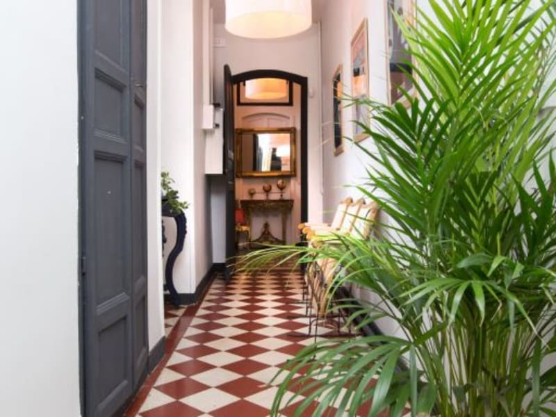 Vente de prestige maison / villa Lescar 1195000€ - Photo 8