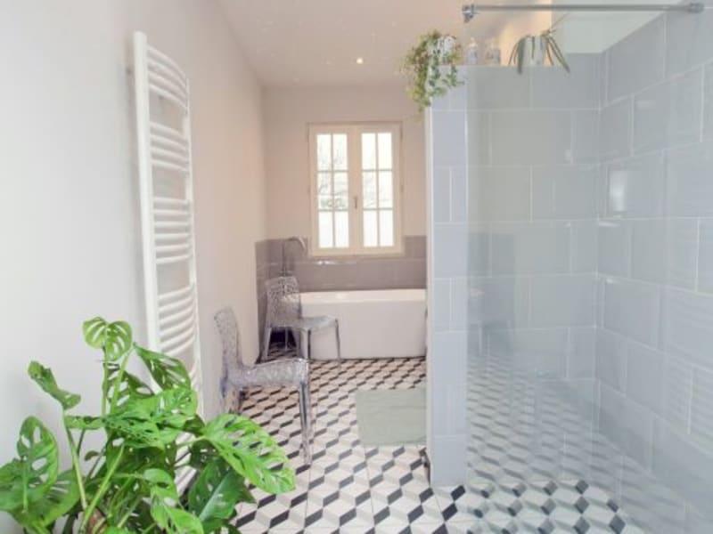 Vente de prestige maison / villa Lescar 1195000€ - Photo 11