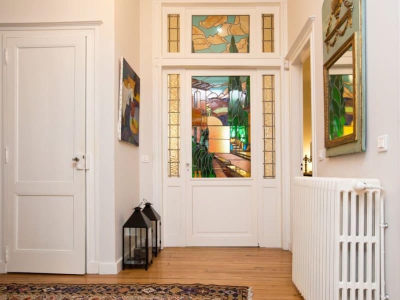 Vente de prestige maison / villa Tarbes 630000€ - Photo 4