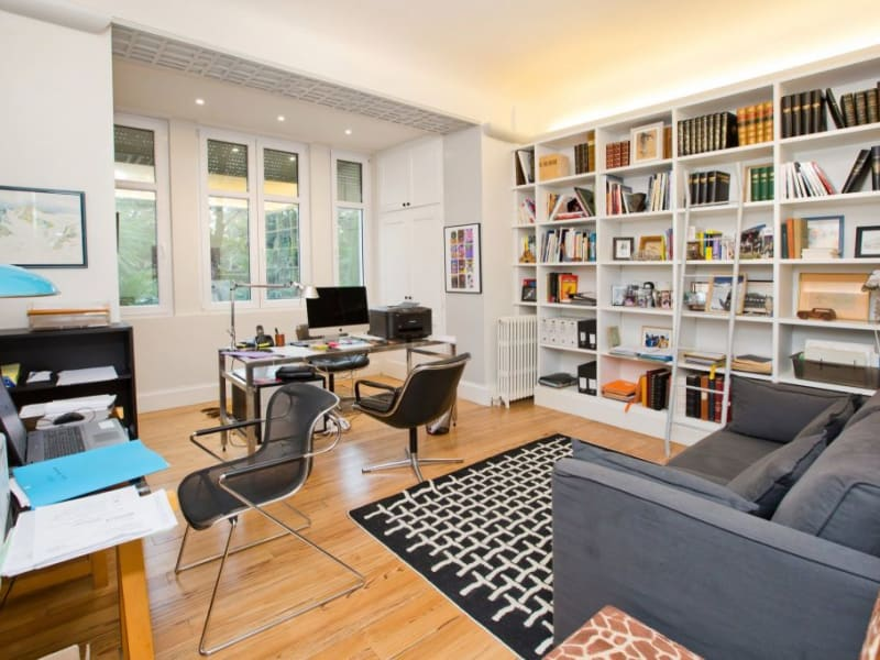 Vente de prestige maison / villa Tarbes 630000€ - Photo 5