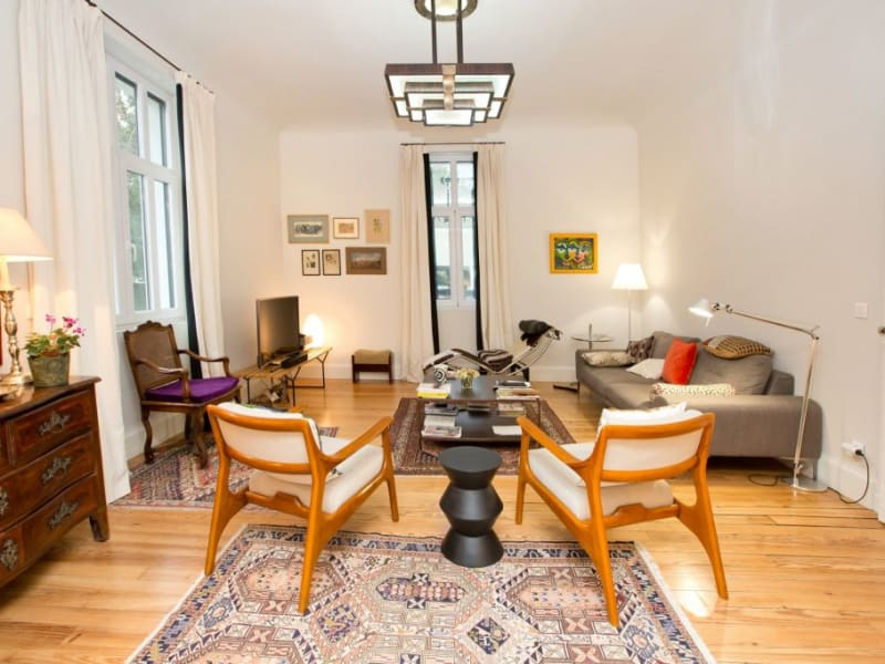 Vente de prestige maison / villa Tarbes 630000€ - Photo 6