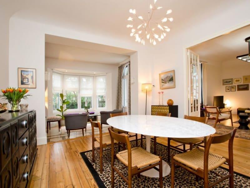 Vente de prestige maison / villa Tarbes 630000€ - Photo 7