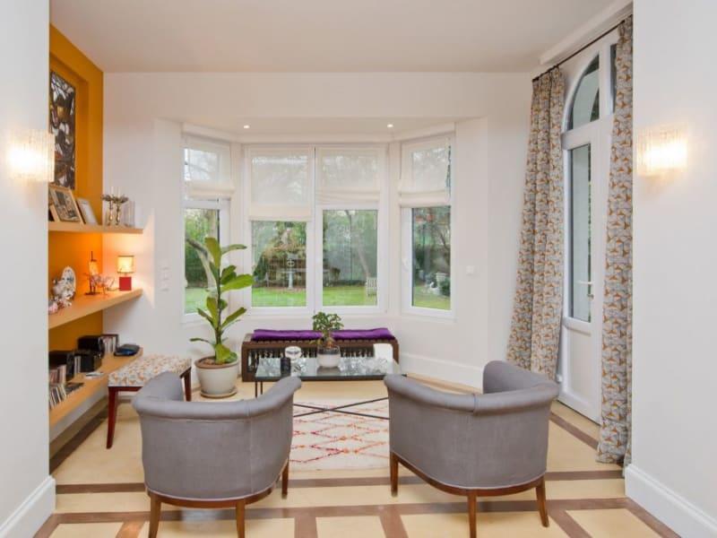 Vente de prestige maison / villa Tarbes 630000€ - Photo 8