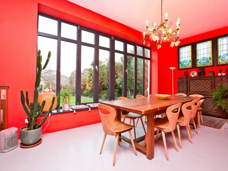 Vente de prestige maison / villa Tarbes 630000€ - Photo 9