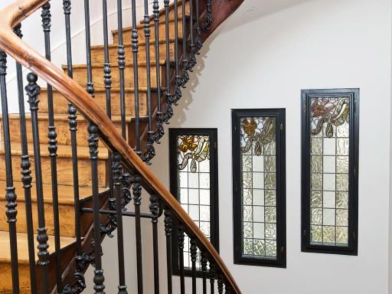 Vente de prestige maison / villa Tarbes 630000€ - Photo 10
