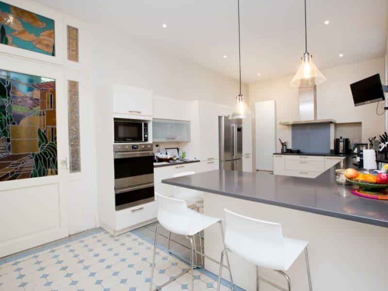 Vente de prestige maison / villa Tarbes 630000€ - Photo 11