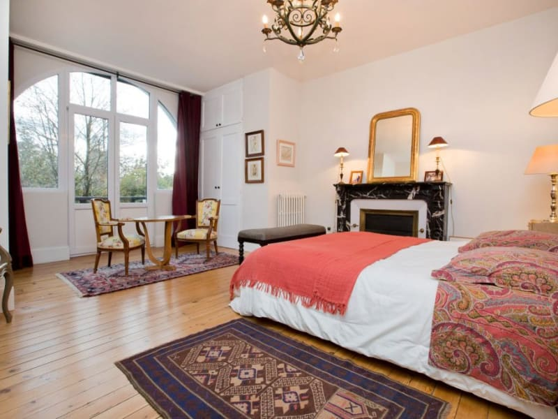 Vente de prestige maison / villa Tarbes 630000€ - Photo 13