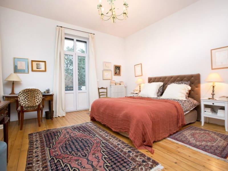 Vente de prestige maison / villa Tarbes 630000€ - Photo 14