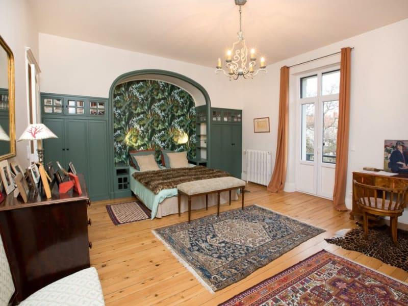 Vente de prestige maison / villa Tarbes 630000€ - Photo 15
