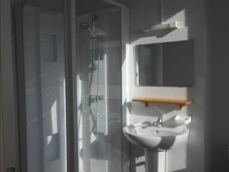Location appartement Fauville en caux 430€ CC - Photo 2