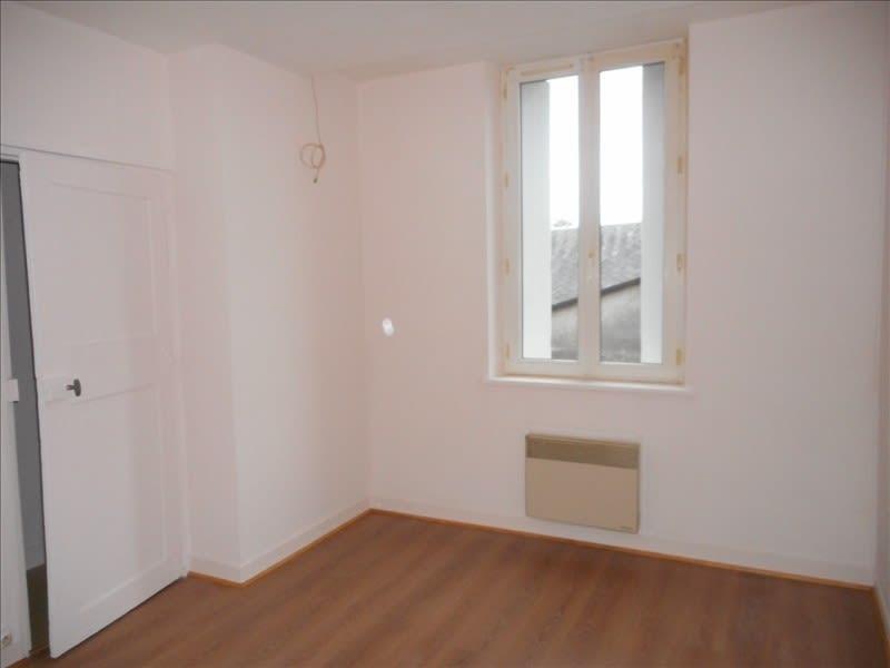 Location appartement Fauville en caux 430€ CC - Photo 4