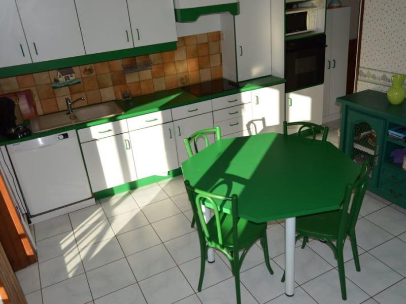 Vente maison / villa Eclassan 150000€ - Photo 4