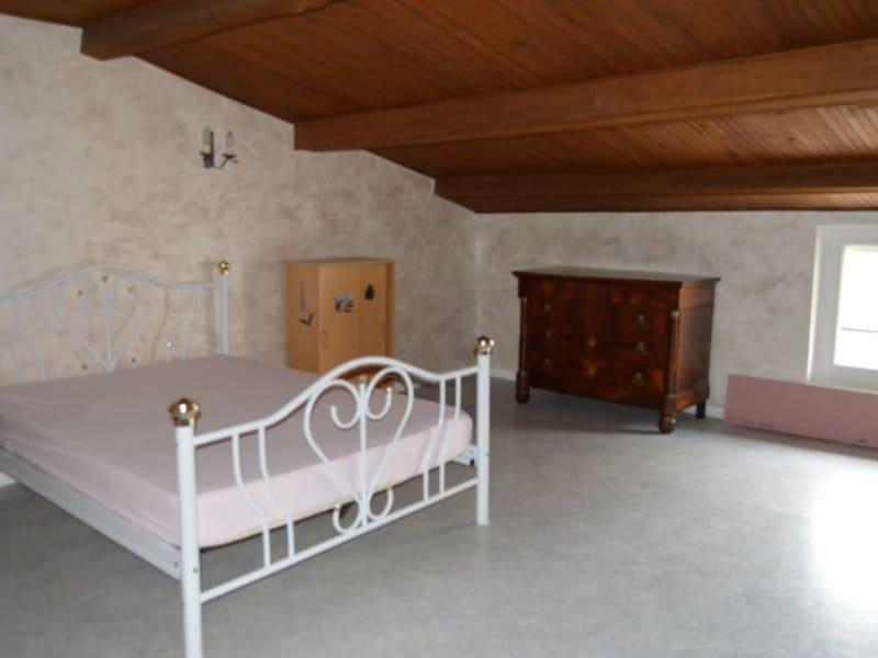 Vente maison / villa Eclassan 150000€ - Photo 7