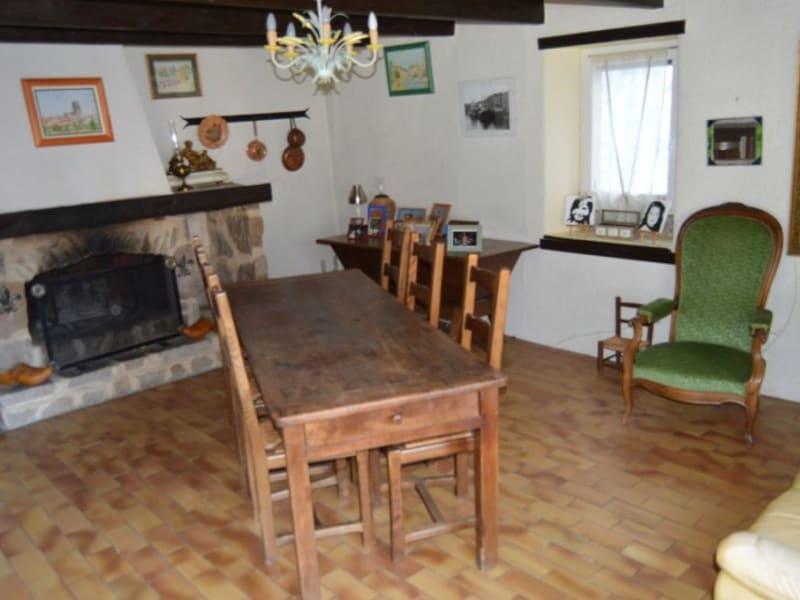Vente maison / villa Eclassan 150000€ - Photo 16