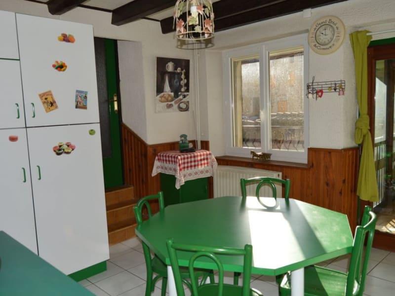 Vente maison / villa Eclassan 150000€ - Photo 17