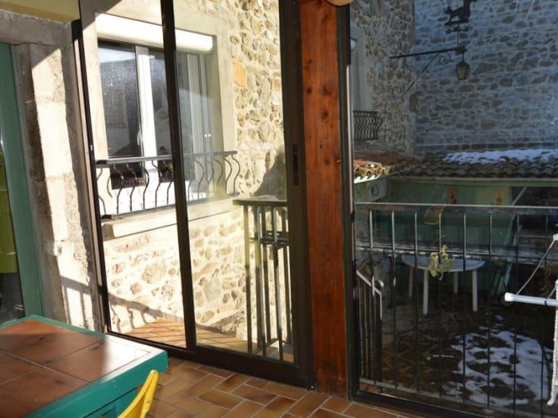 Vente maison / villa Eclassan 150000€ - Photo 18