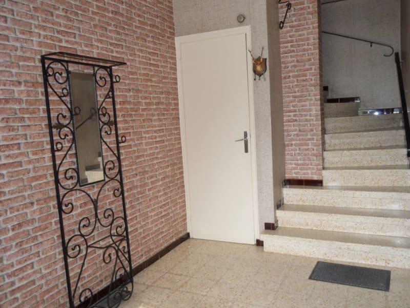 Vente maison / villa Laveyron 235000€ - Photo 7