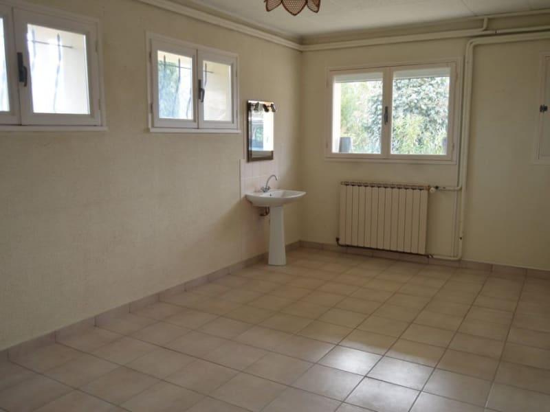 Vente maison / villa Laveyron 235000€ - Photo 11