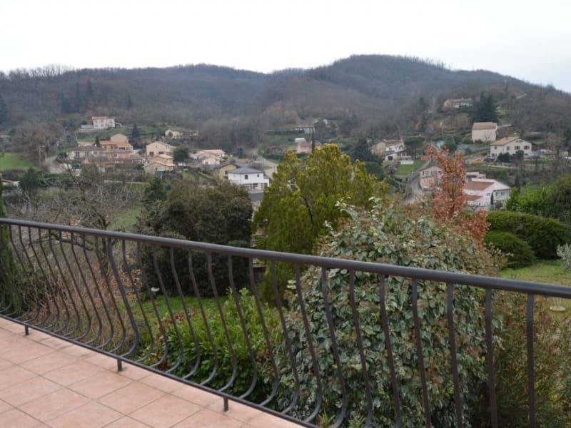 Vente maison / villa Laveyron 235000€ - Photo 12