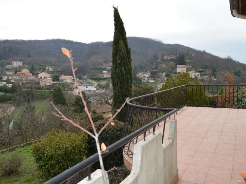 Vente maison / villa Laveyron 235000€ - Photo 14