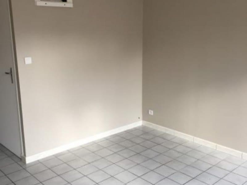 Rental apartment Soissons 365€ CC - Picture 1