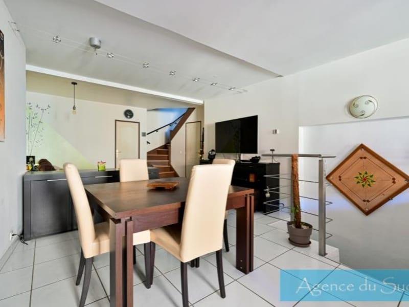 Vente appartement Auriol 208000€ - Photo 5