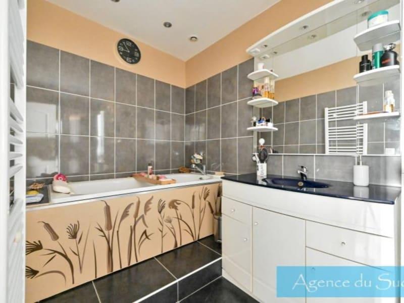 Vente appartement Auriol 208000€ - Photo 8