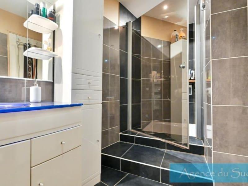 Vente appartement Auriol 208000€ - Photo 9